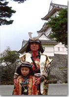 06kawasaki